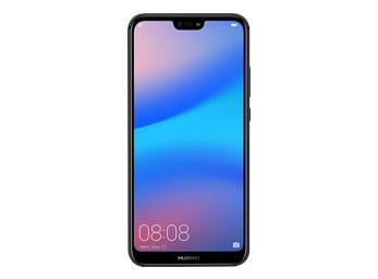 Huawei P20 Lite Turkcell Fiyatı Nedir