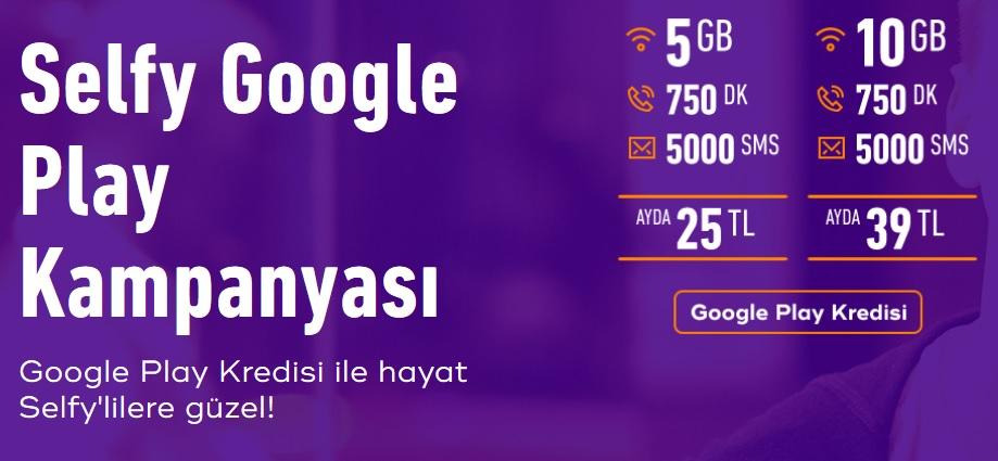 turk telekom bedava nternet uygulamalar ve kampanyalar. Black Bedroom Furniture Sets. Home Design Ideas