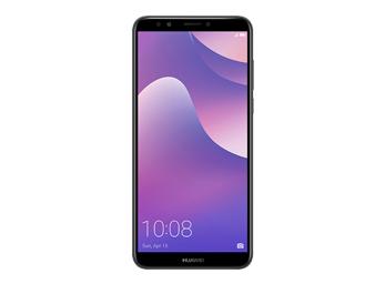 Turkcell Huawei Y7 Fiyatı Kaç Lira?