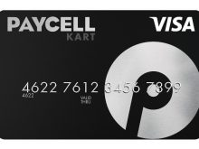 Paycell ile 10GB Bedava İnternet Kampanyası