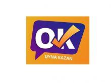 Vodafone ile bedava Oyna Kazan jokeri nasıl alınır?