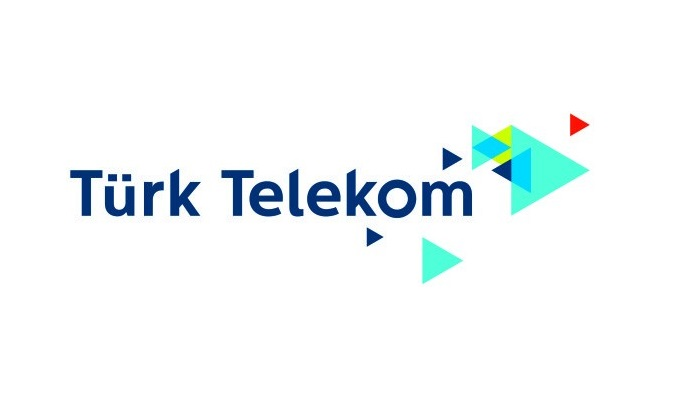 Türk Telekom Cebimde Tarifeler ve Prime KatKat Tarifeleri