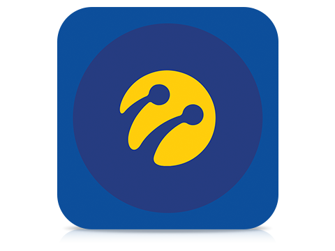 Ücretsiz Turkcell Dijital Operatör Uygulaması