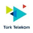 2019 Türk Telekom Bedava İnternet