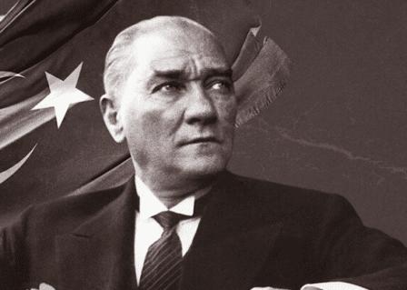 Photo of Turkcell 29 Ekim Tatil Değil Bayram