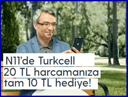 Photo of Turkcell Faturalı Hat N11 Ödeme Nasıl Yapılır?