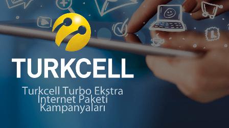Photo of Turkcell Turbo Paketleri Karşılaştırma