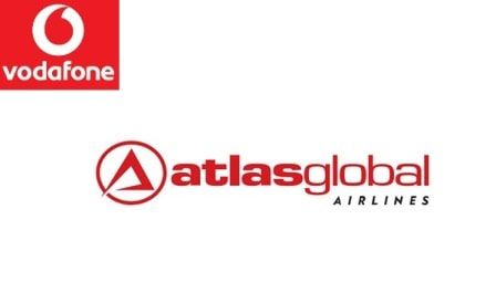 Photo of Vodafone Atlasglobal kampanyası %20 indirim nasıl alınır?