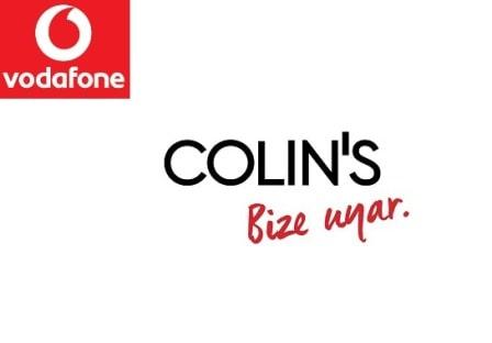 Photo of Vodafone Colins indirim kampanyası nasıl yapılır?