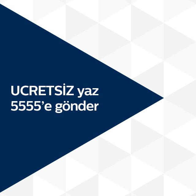 Türk Telekom Yeni Gelenlere Hediye