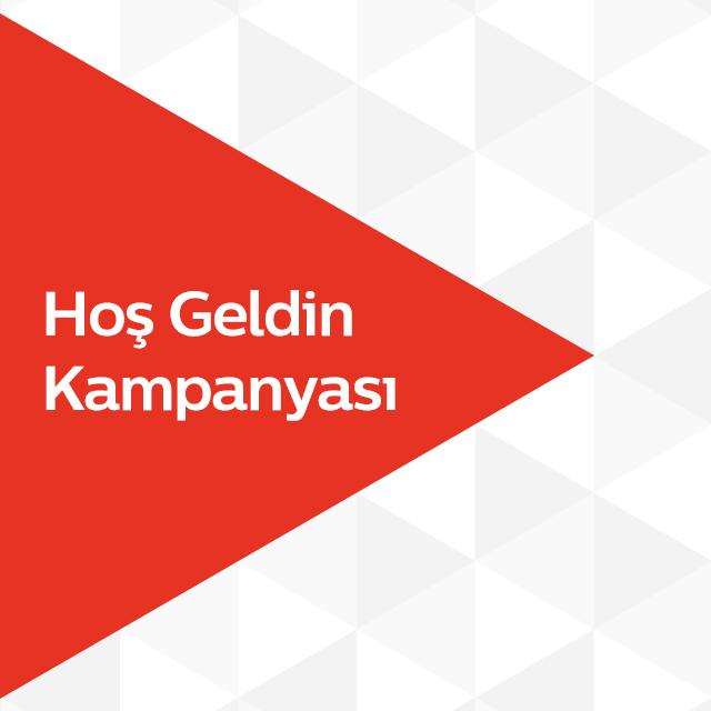 Photo of Türk Telekom Yeni Gelenlere Hediye