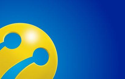 Turkcell Her Hafta 5GB Bedava İnternet