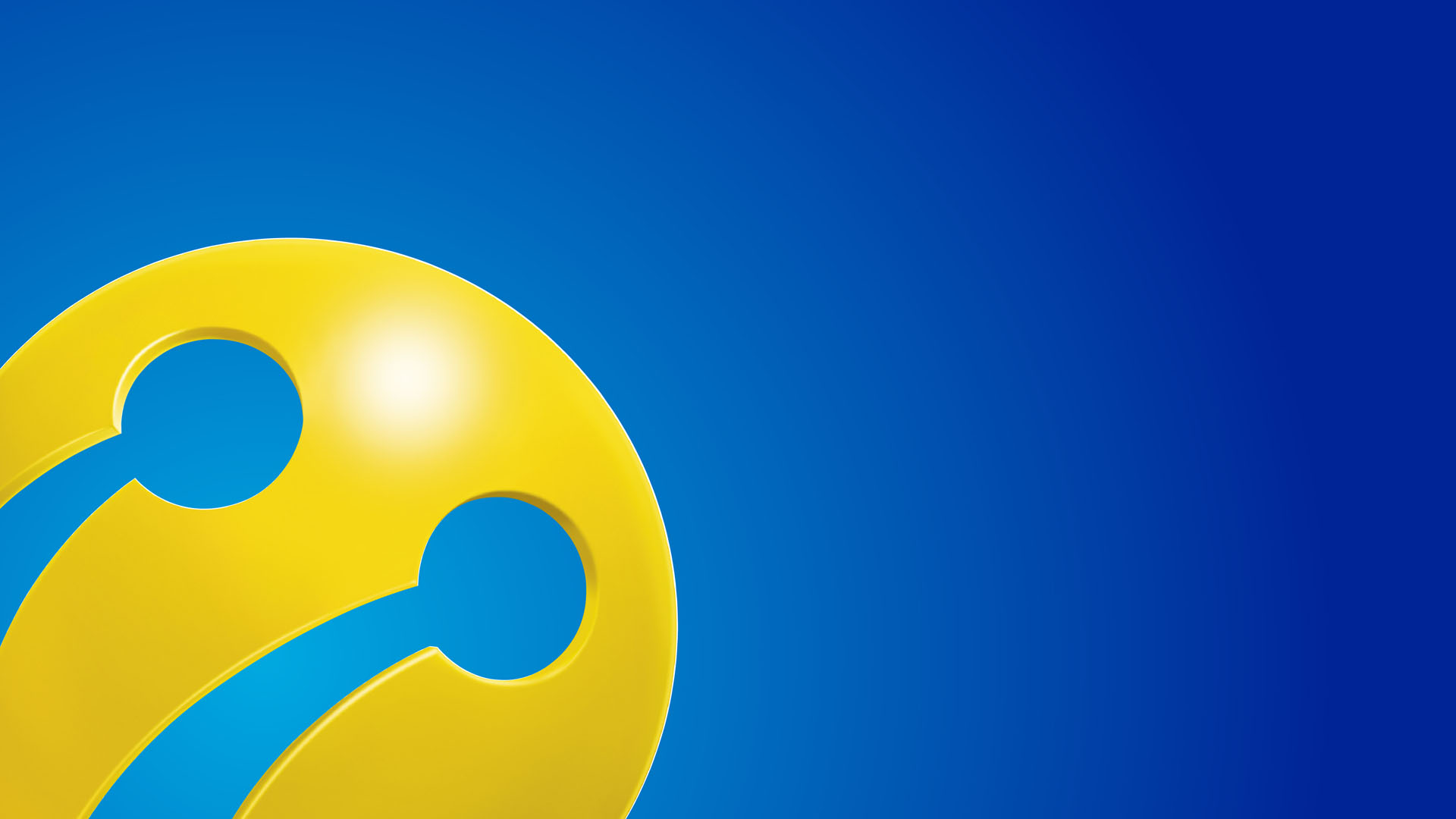 Photo of Turkcell Her Hafta 5GB Bedava İnternet