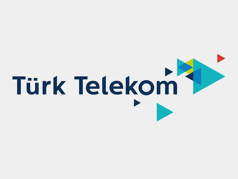 Turk Telekom 2020 Yeni Yıl Hediye İnternet Fırsatları