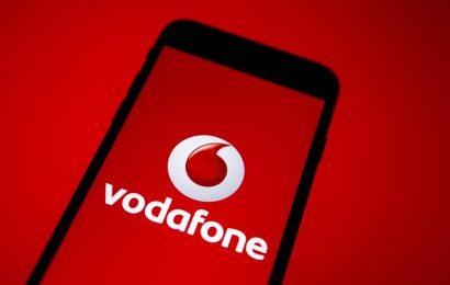 Vodafone Doldur 3GB Nasıl Yapılır?