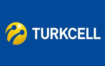 Turkcell 8 GB Bedava İnternet 2020 Sömestr