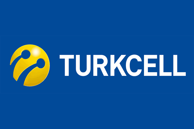 Photo of Turkcell 8 GB Bedava İnternet 2020 Sömestr