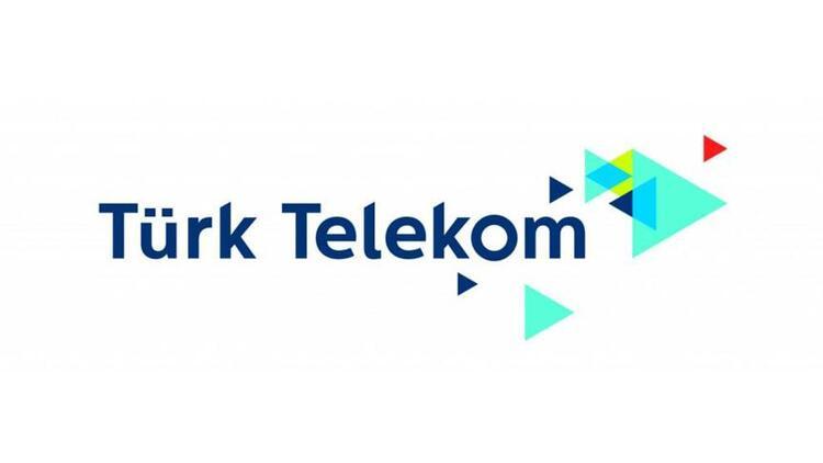 Photo of Türk Telekom Bedava İnternet Kampanyaları 2020