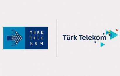 Türk Telekom 14 Şubat 2020 Sevgililer Günü Hediye İnternet Kampanyaları