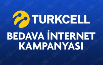 Turkcell 222 İnternet Paketi