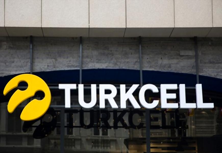 Turkcell 14 Şubat 2020 Sevgililer Günü Hediye İnternet Kampanyaları
