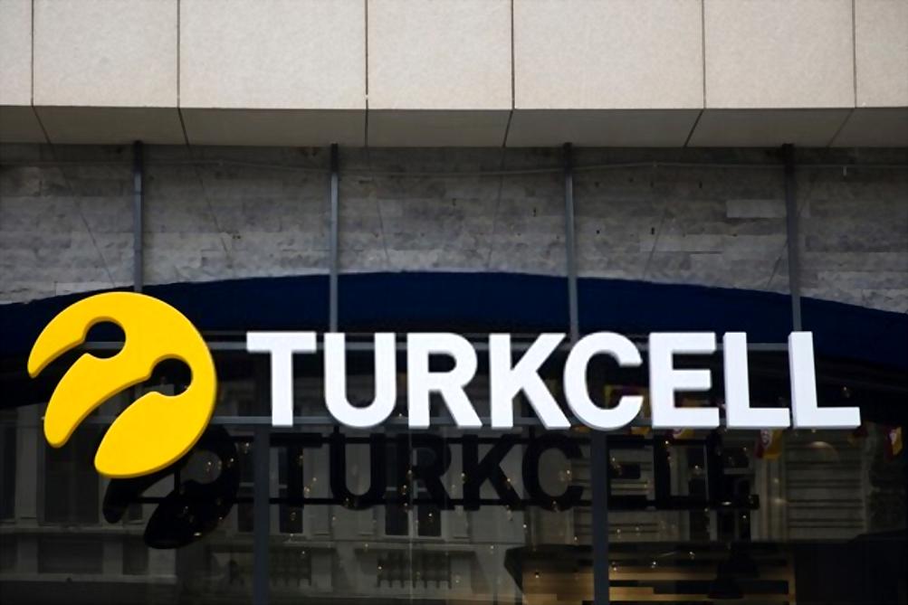 Photo of Turkcell 14 Şubat 2020 Sevgililer Günü Hediye İnternet Kampanyaları