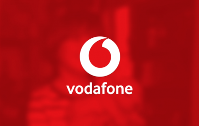 Vodafone Tarifeler ve Paketler 2020 Güncel Liste