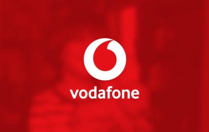 Vodafone Paketler