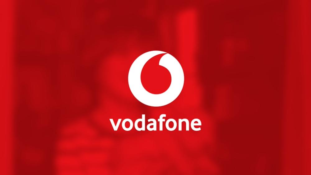 Photo of Vodafone Tarifeler ve Paketler 2020 Güncel Liste