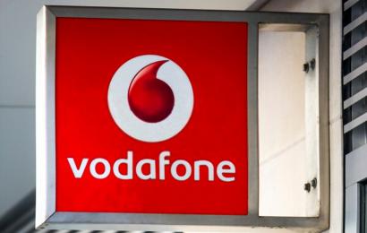 Vodafone Sevgililer Günü Kampanyaları