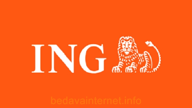 Photo of ING Mobil İle 12 GB Bedava İnternet