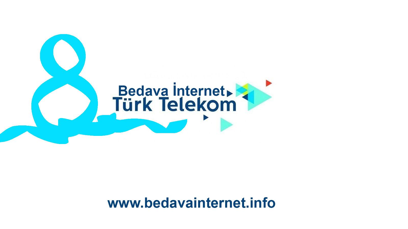 Photo of Türk Telekom 8 Mart Dünya Kadınlar Günü Bedava İnternet Kampanyaları