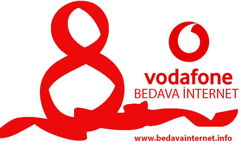 Photo of Vodafone 8 Mart Dünya Kadınlar Günü Bedava İnternet Kampanyaları