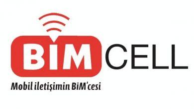 Photo of BİMCell 2020 Ramazan Ayı Bedava İnternet Fırsatları