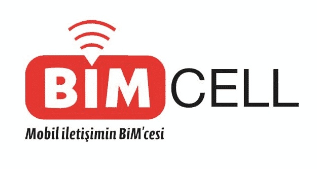BİMCell 2020 Ramazan Ayı Bedava İnternet