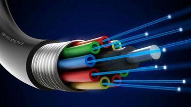 Photo of Turkcell ve Türk Telekom'dan Fiber İnternet Kullanıcılarına Hız Müjdesi