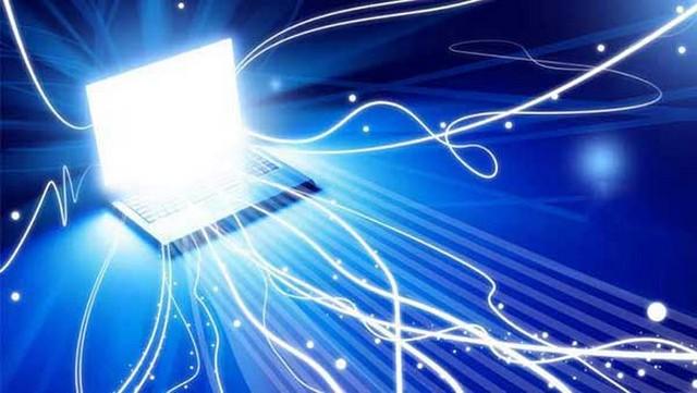 Fiber İnternet Hızı Müjdesi