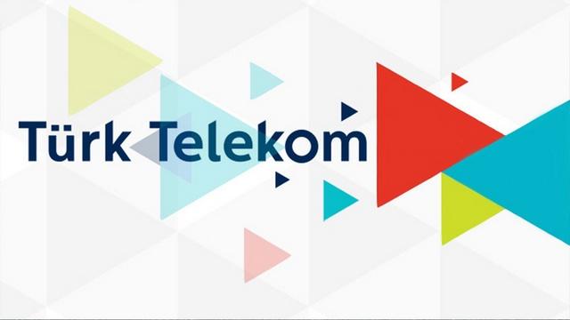 Türk Telekom 2020 Ramazan Ayı Bedava İnternet