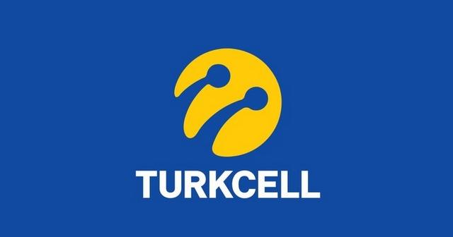Turkcell 23 Nisan Hediye İnternet ve Dakikalar