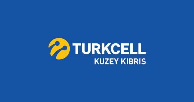 Turkcell Kıbrıs Kampanyası