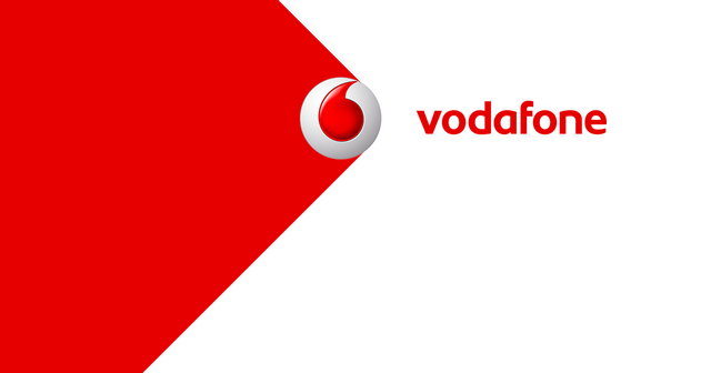 Vodafone-Özel-Perşembe-Kampanyası