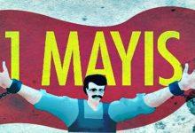 Photo of Turkcell 1 Mayıs 2020 Hediye İnternet Kampanyası