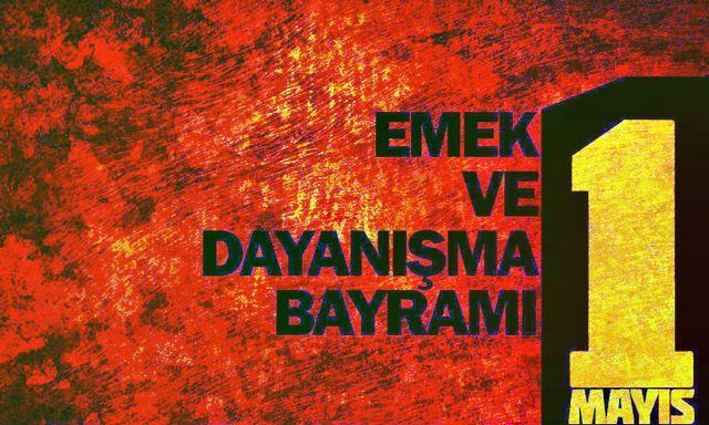 Türk Telekom 1 Mayıs İnternet Hediyesi