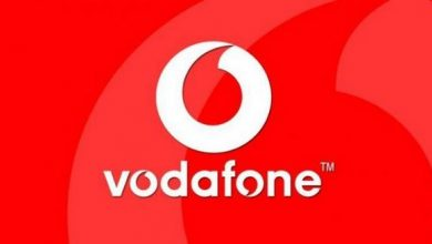 Photo of Vodafone E-Fatura İle Bedava İnternet