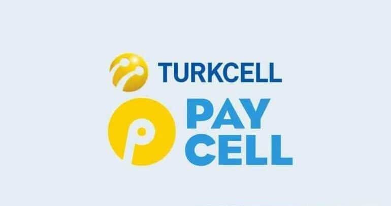 Turkcell Paycell İle 1 GB İnternet