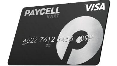 Photo of Turkcell Paycell Uygulamasını İndirene Bedava İnternet